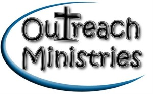 Outreach-Ministries