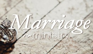 banner_marriage_ministry_594x240